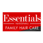 Essential Hair And Esthetics - Hairdressers & Beauty Salons
