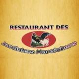 Restaurant Des Jardiniers Maraichers - Restaurants
