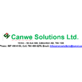 View Can We Solutions Ltd's Edmonton profile