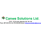Can We Solutions Ltd - Soudage