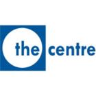 Electronic Centre Limited - Instruments électroniques