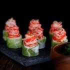 Sushi Shop - Sushi et restaurants japonais - 819-378-0808