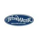 By The Water Shellfish Inc - Logo