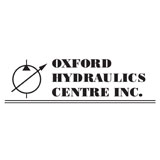 View Oxford Hydraulics Centre Inc's Brantford profile