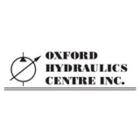 Voir le profil de Oxford Hydraulics Centre Inc - Kitchener