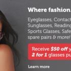 Eyeglass Gallery - Opticians
