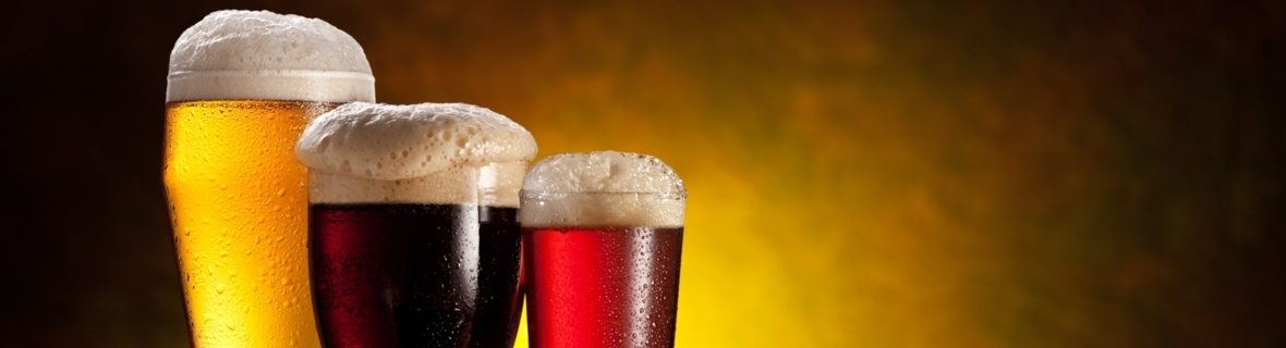 Boire une bonne bière de microbrasserie à Montréal