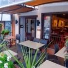 Verdi Restaurant - Italian Restaurants
