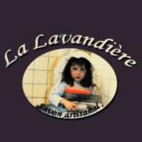 View Boutique La Lavandière's Baie-Saint-Paul profile