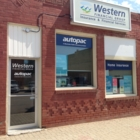 Western Financial Group - Insurance Agents - 204-548-2673