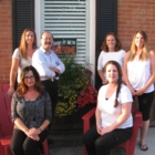 Beamsville Massage Therapy And Wellness - Registered Massage Therapists - 905-563-4241