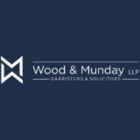 Wood Munday Law - Avocats