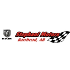 Stephani Motors Ltd - New Car Dealers