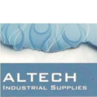 Altech Industrial Supplies - Metal Finishers