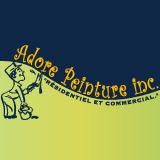 Voir le profil de Adore Peinture Inc - Saint-André-d'Argenteuil