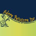 Voir le profil de Adore Peinture Inc - Rockcliffe