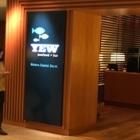 Yew Restaurant & Bar - Restaurants - 604-844-6715