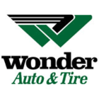 Wonder Auto & Tire - Auto Repair Garages