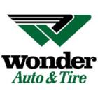 Wonder Auto & Tire - Wheel Alignment, Frame & Axle Services