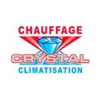 Chauffage Climatisation Crystal Inc - Entrepreneurs en chauffage