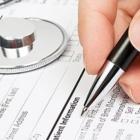 A + Solutions Home Healthcare Inc - Domestic Help Agencies - 514-999-8009