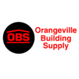 View Orangeville Building Supply's Caledon East profile