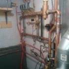 ACS Mechanical Inc - Heating Systems & Equipment