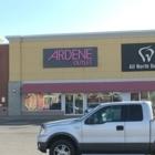 Ardene - Magasins de vêtements pour femmes - 403-388-2379