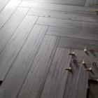 Clear-Cut Tile - Carreleurs et entrepreneurs en carreaux de céramique