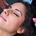 Salon de Beauté Harshi's - Eyebrow Threading - 514-543-5999