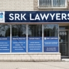 SRK Lawyers - Queensway - Criminal Lawyers - 416-251-9999