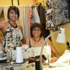 Veena's Alteration and Custom Fittings - Tailors