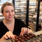 Les Chocolats De Chloé - Magasins de bonbons et de confiseries - 514-849-5550