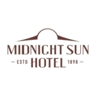 Midnight Sun Hotel - Hotels - 867-993-5346