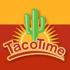 TacoTime - Restaurants