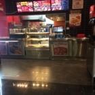 Double Pizza - Restaurants - 514-636-3572