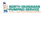 North Okanagan Pumping Service