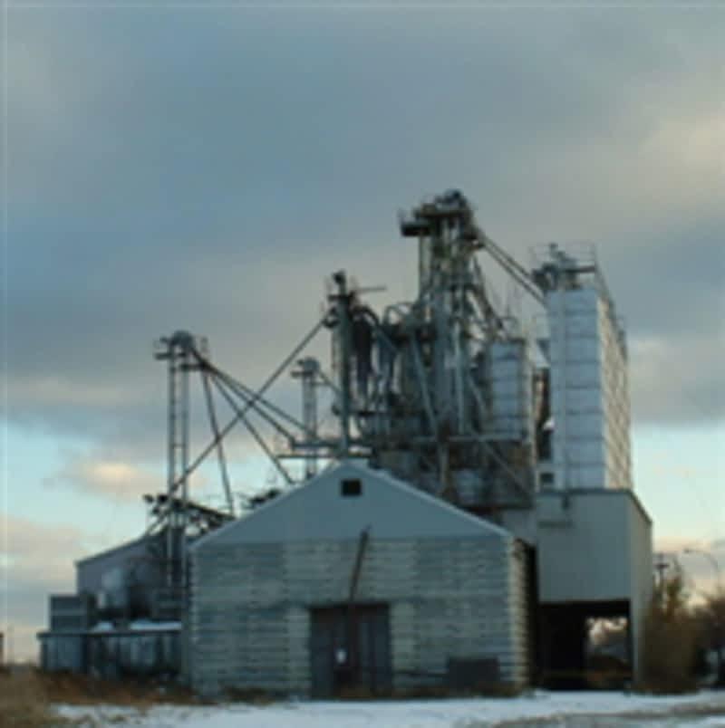 Sterling Machine Works Inc