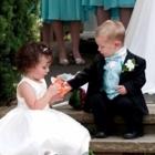 Captured Memories Productions - Portrait & Wedding Photographers