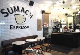New to neighbourhood: Toronto's best new cafés from 2015