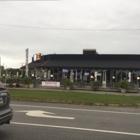 B Sports Resto Bar - Restaurants - 450-658-5112