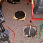 Farr Better Plumbing - Plumbers & Plumbing Contractors