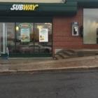 Subway - Take-Out Food - 514-551-0006