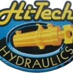 View Hi-Tech Hydraulics's Winnipeg profile