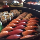 Gal's Sushi Japanese Restautant - Restaurants - 905-305-7753