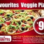 Weston Favourites - Italian Restaurants - 416-614-7878