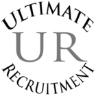 Voir le profil de Ultimate Recruitment Inc. - Edmonton