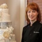 Cake Sensations - Gâteaux - 403-257-2616