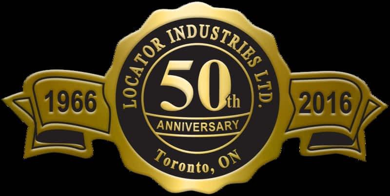 photo Locator Industries Ltd