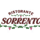 Restaurant Sorrento - Restaurants